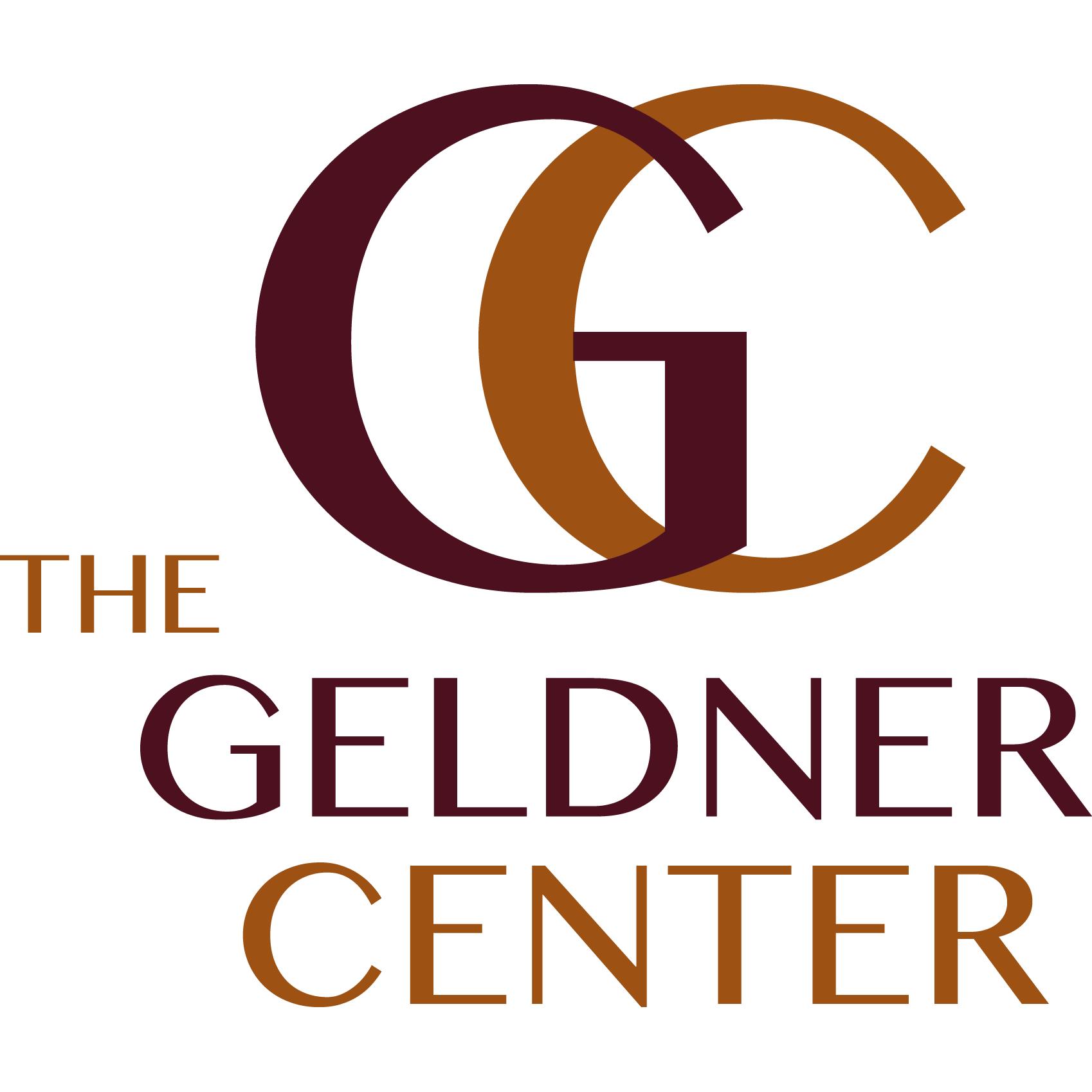 The Geldner Center