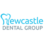 image of Newcastle Dental Group