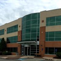 Everett & Hurite Ophthalmic Association