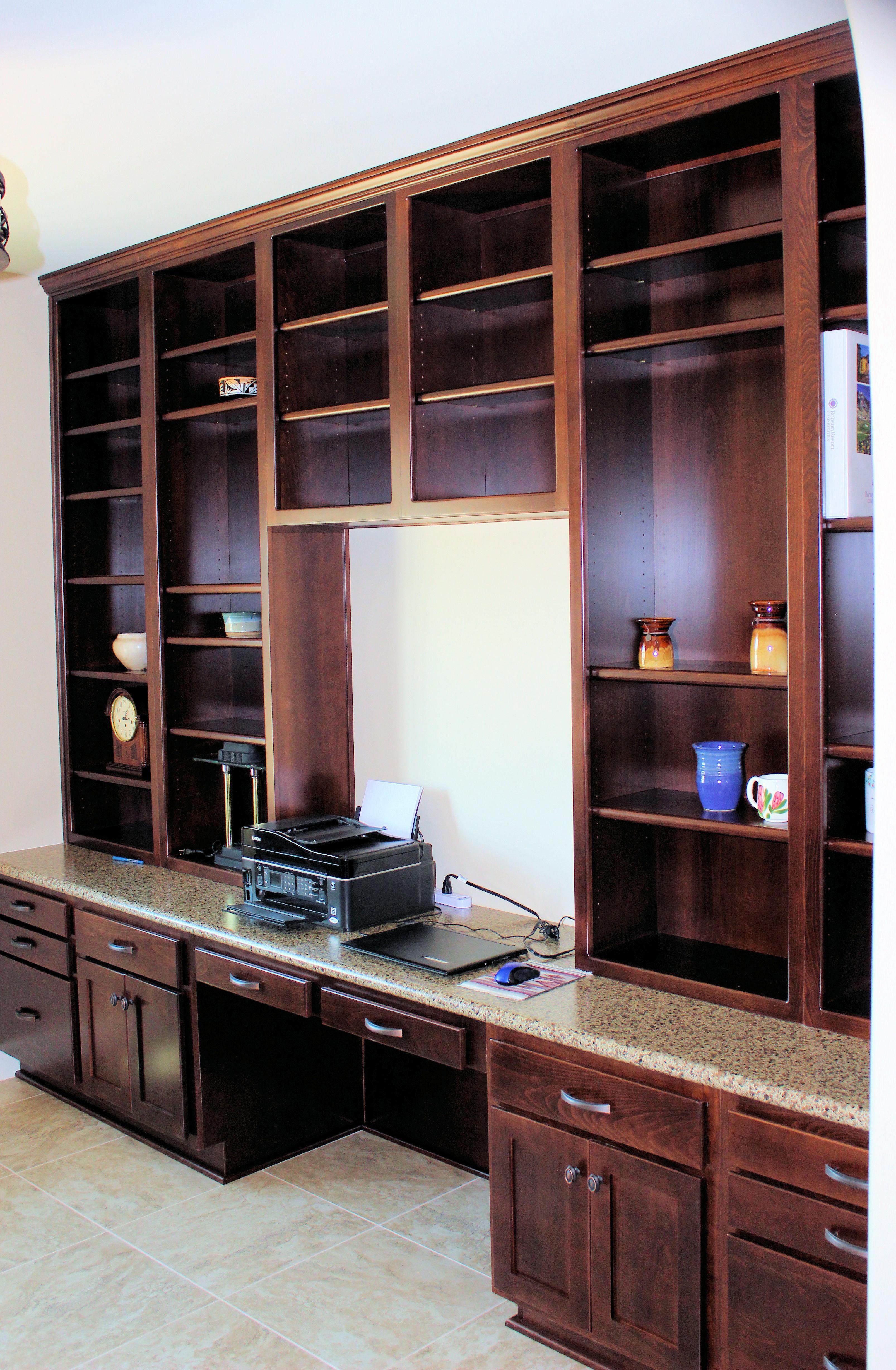 Kitchen Concepts image 0