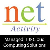 Net Activity, Inc. image 2