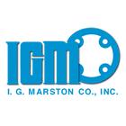 I.G. Marston Co image 0