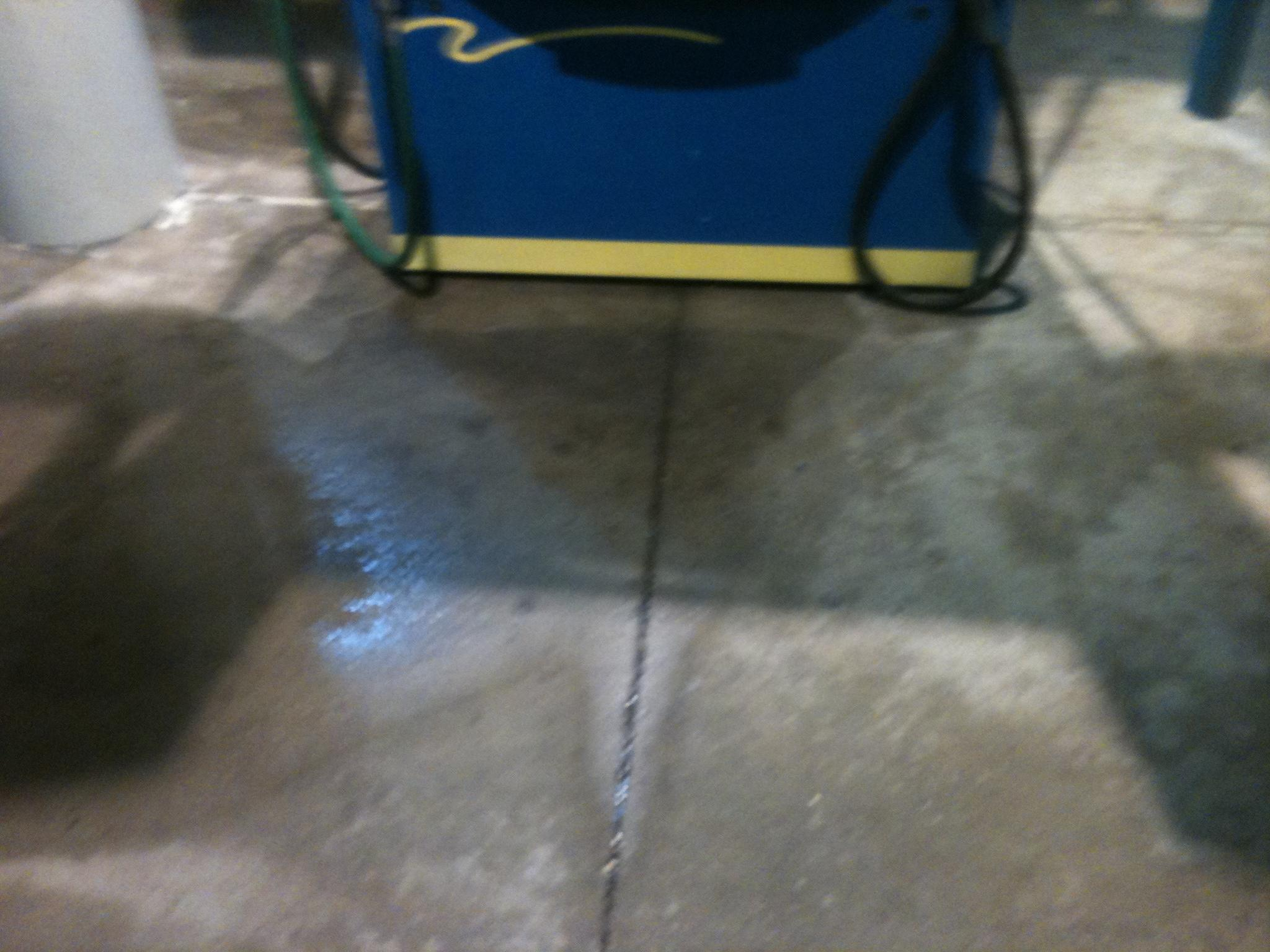 Green Cleaning Services LLC image 39