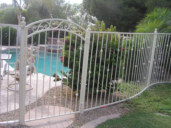 Fence AZ image 12