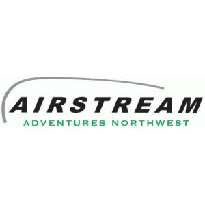 Airstream Adventures Northwest