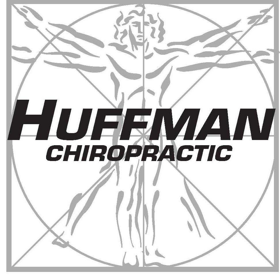 Huffman Chiropractic