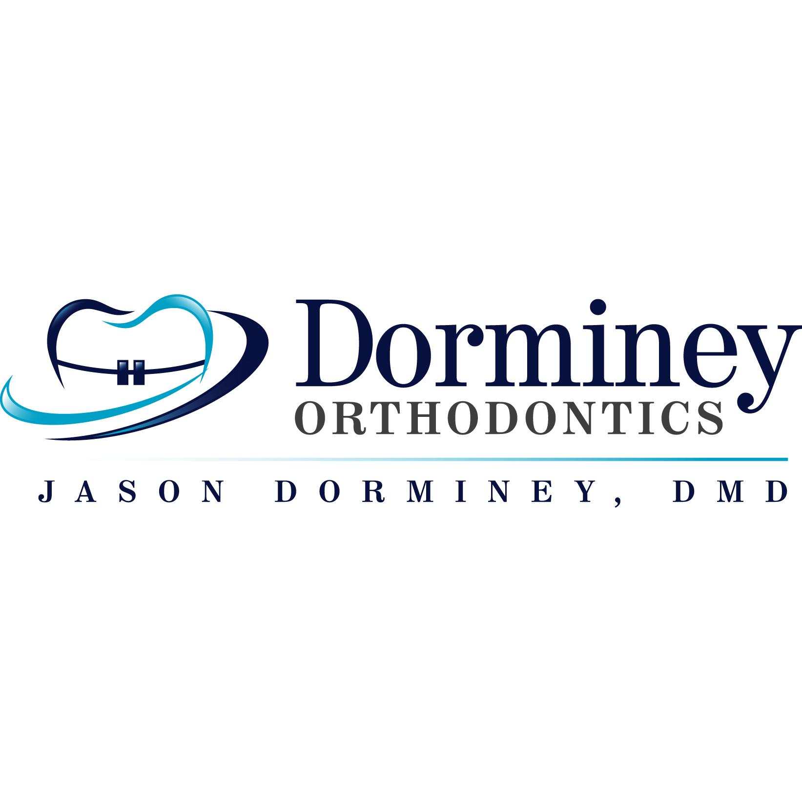 Dorminey Orthodontics
