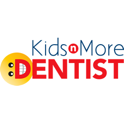 Kids N More Dentist