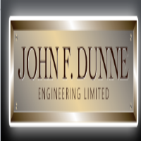 John F. Dunne Engineering Ltd