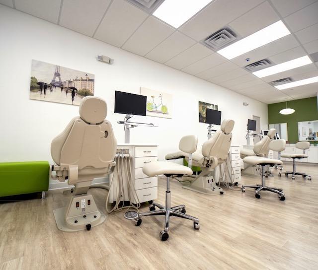 Razi Orthodontics image 4