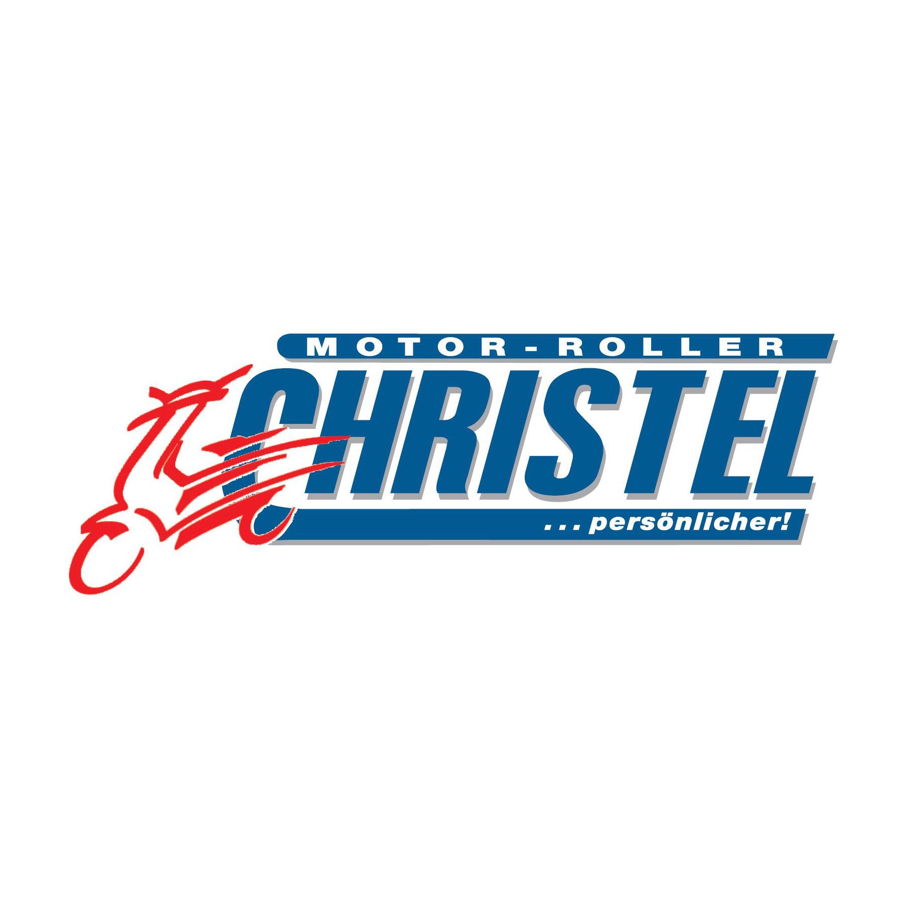 Zweirad Christel GmbH
