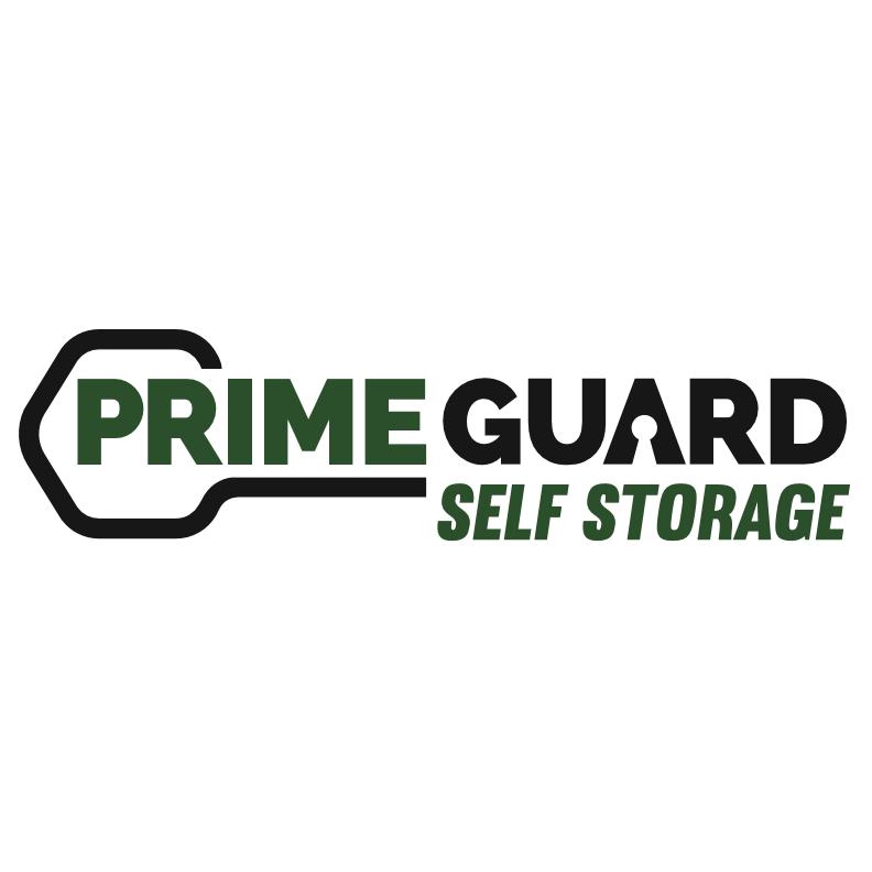 Prime Guard Self Storage