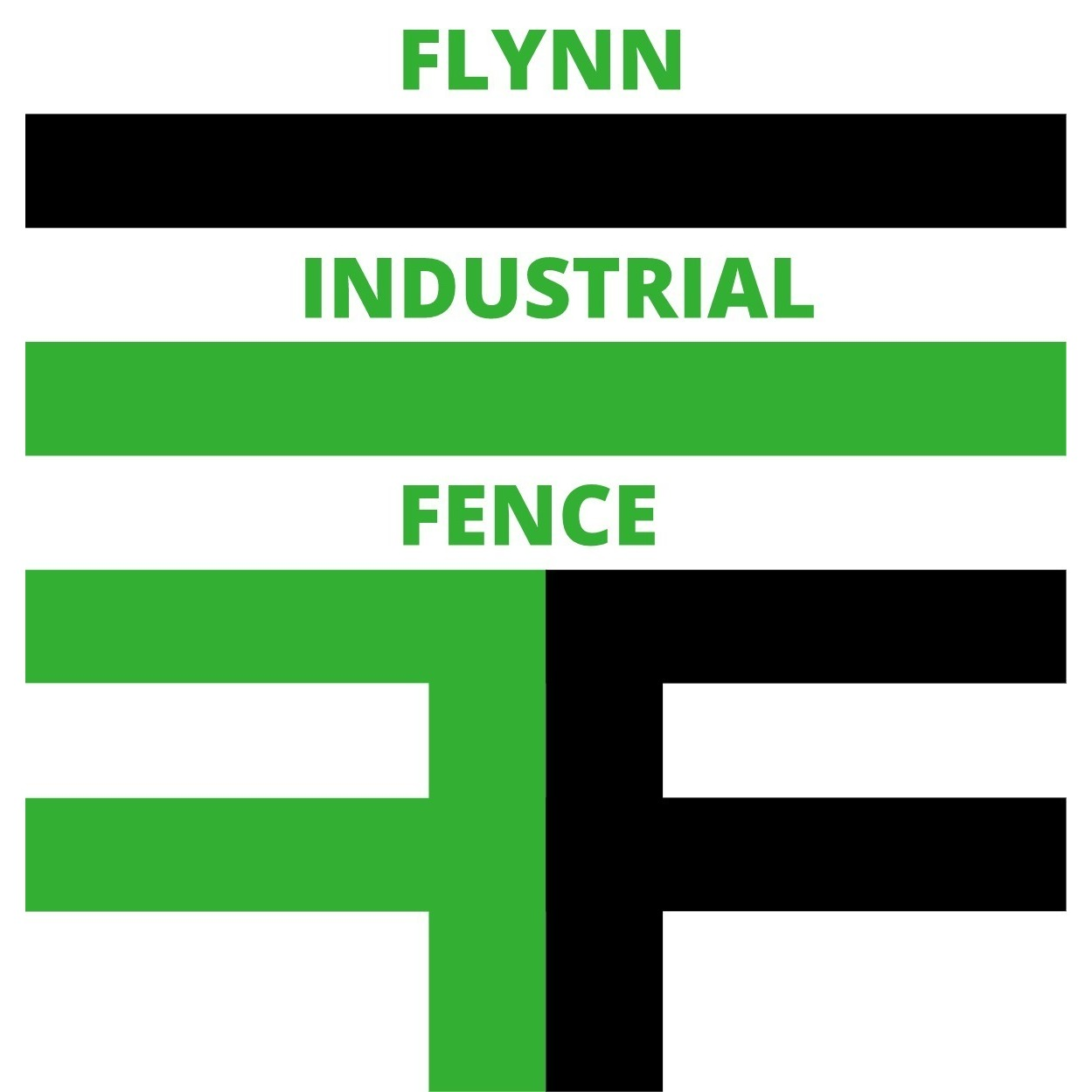 Flynn Fence  and  Supply CO