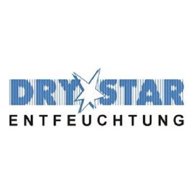 DRYSTAR Trockung und Enfeuchtung Graz
