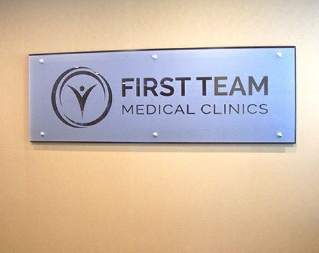 First Team Medical Clinics image 0