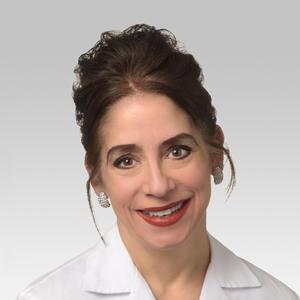 Image For Dr. Annie L. Emmick MD