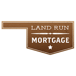 Land Run Mortgage