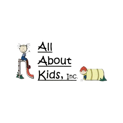 All About Kids, Inc. image 0