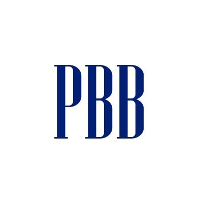 Platinum Bail Bonds
