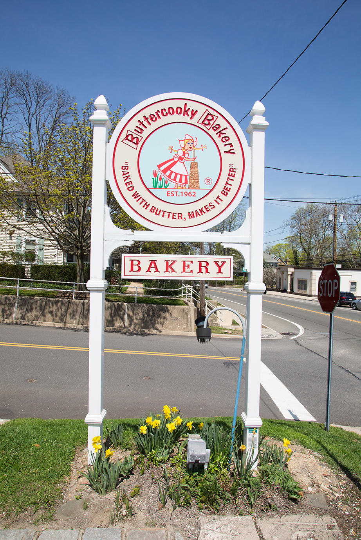 Buttercooky Bakery image 2