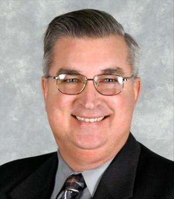 Allstate Insurance Agent: Donald White