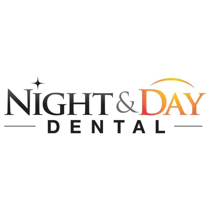 Night & Day Dental