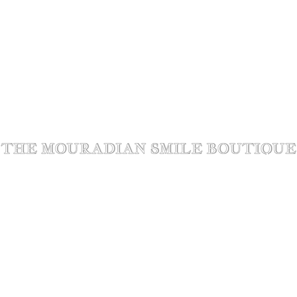 The Mouradian Smile Boutique