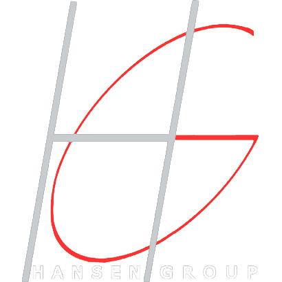 Hansen Group Architecture