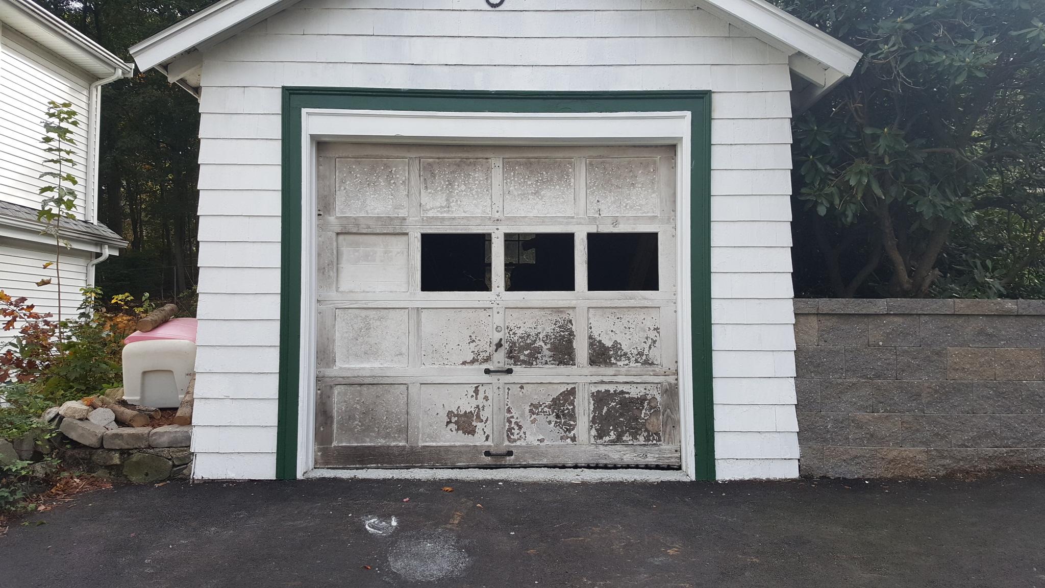 1152 #495B60 Mass Garage Doors Expert In Boston Massachusetts 02135 (888) 989  image Usa Garage Doors 36132048