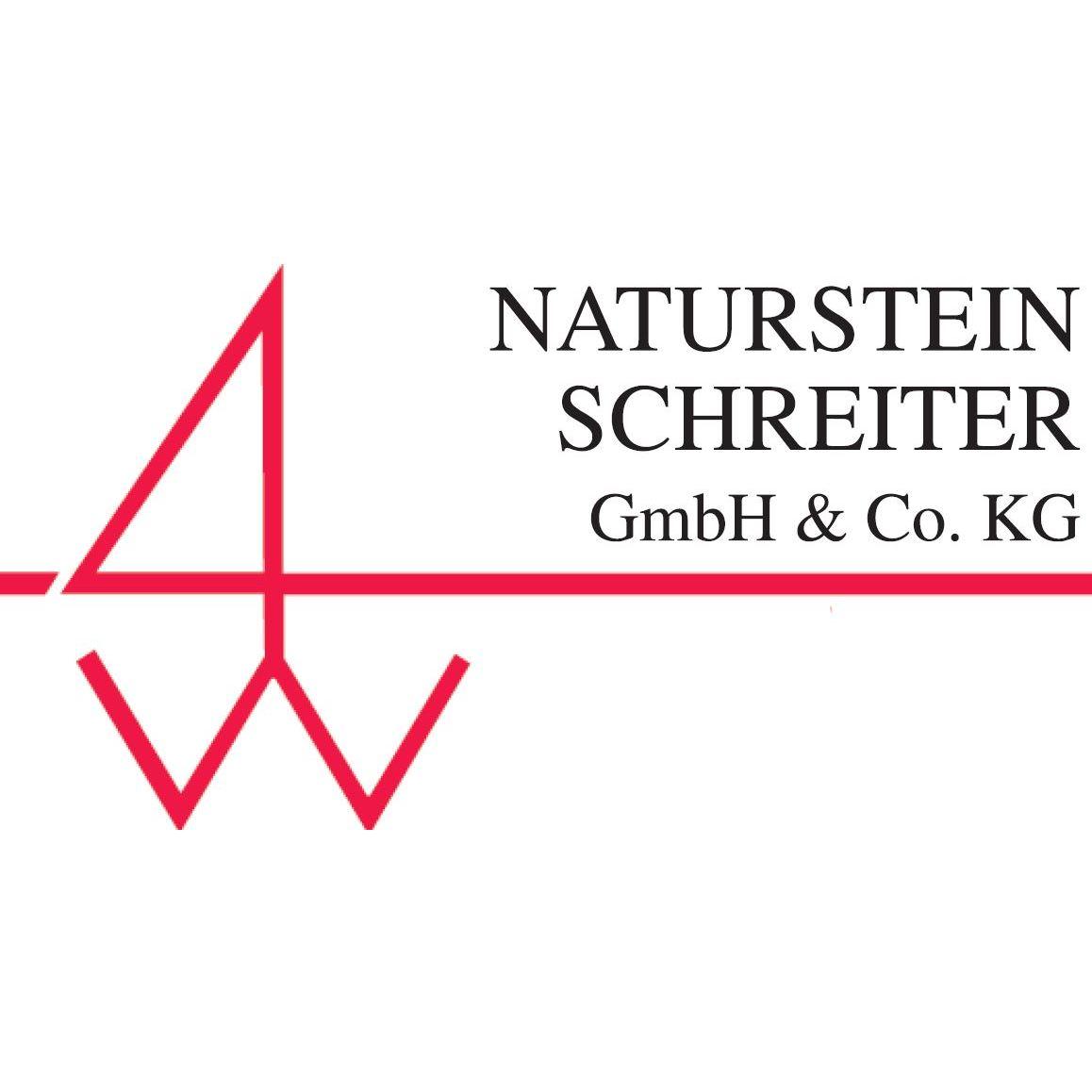 naturstein schreiter gmbh co kg in n rnberg branchenbuch deutschland. Black Bedroom Furniture Sets. Home Design Ideas