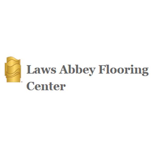 Laws Flooring Rugs 1530 Browns Lane Access Rd Jonesboro Ar Rugs