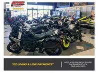Our inventory is fully stocked for you -Capitol Yamaha Sacramento-4622 Auburn Boulevard, Sacramento, CA 95841 - (916) 485-9200, San Francisco Ca 94108, Citrus Heights Ca 95841, Chico Ca 95973, Fresno Ca 93722, Reno NV 89523
