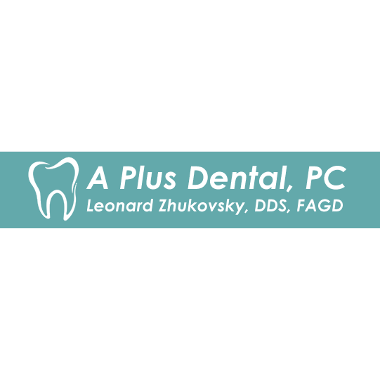 Leonard Zhukovsky Dental Clinic