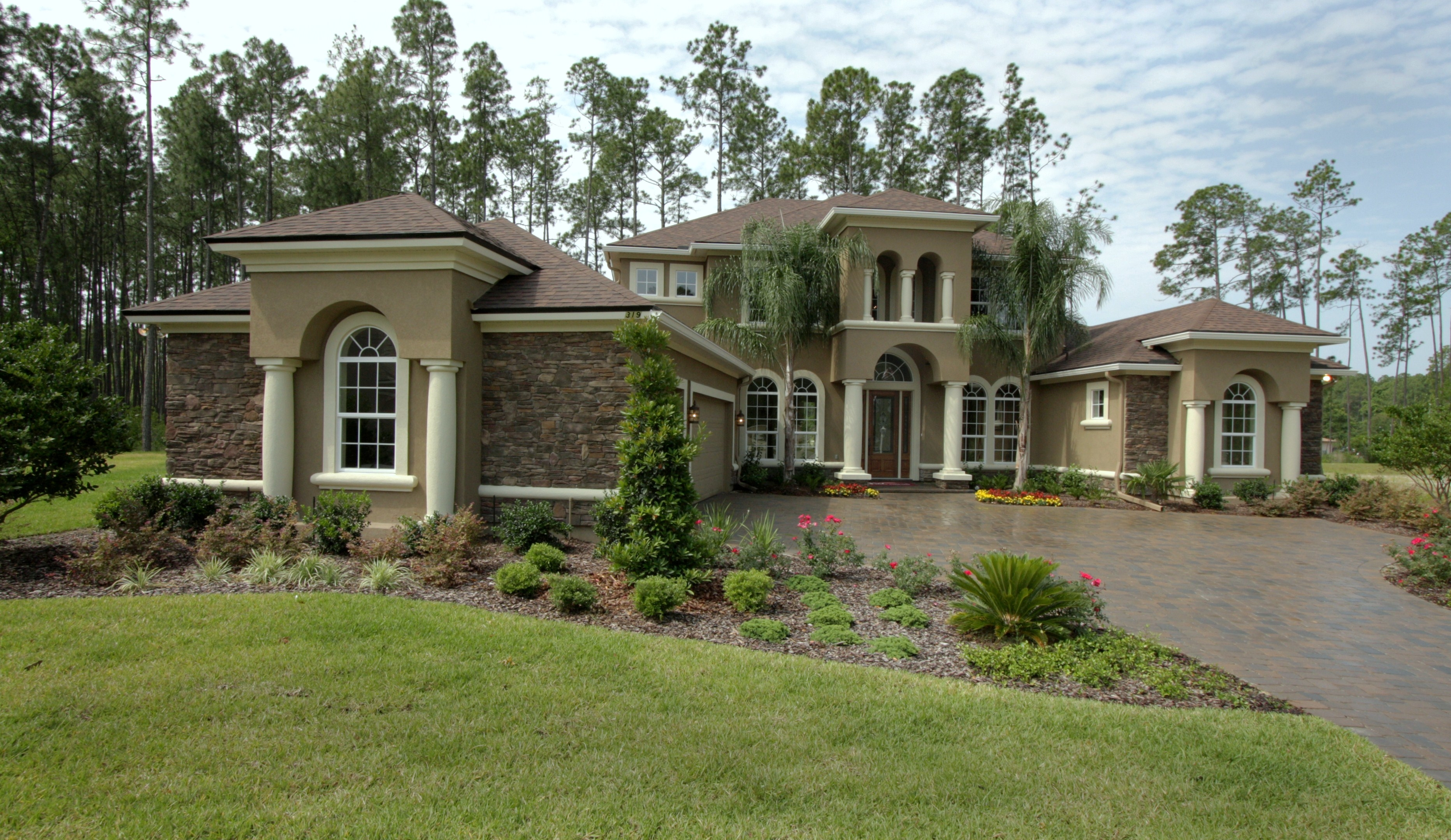 North Florida Builders image 6