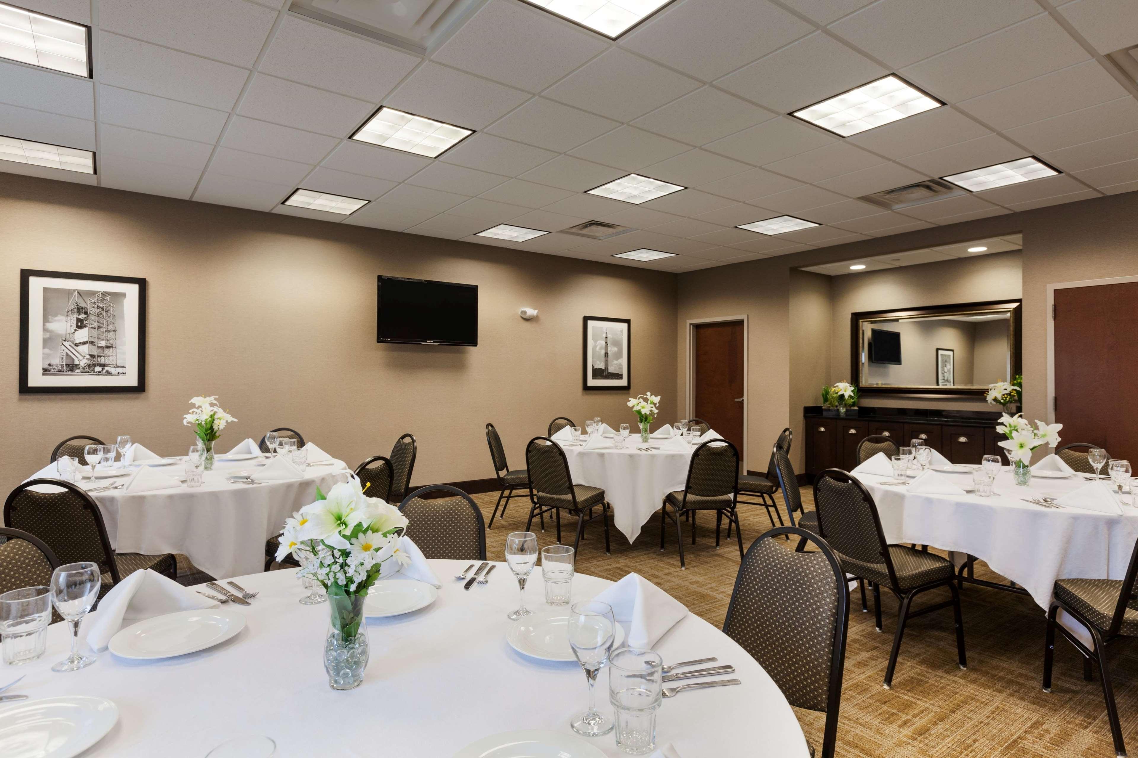 Homewood Suites by Hilton Huntsville-Downtown, AL image 6