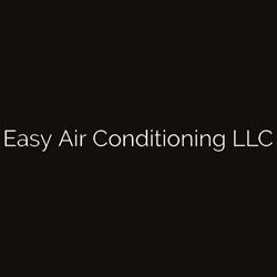 Easy Air Conditioning LLC image 10