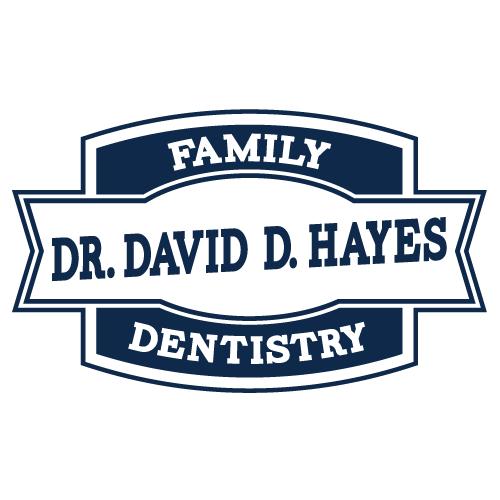 Dr. David D. Hayes Family Dentist