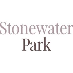 Stonewater Park