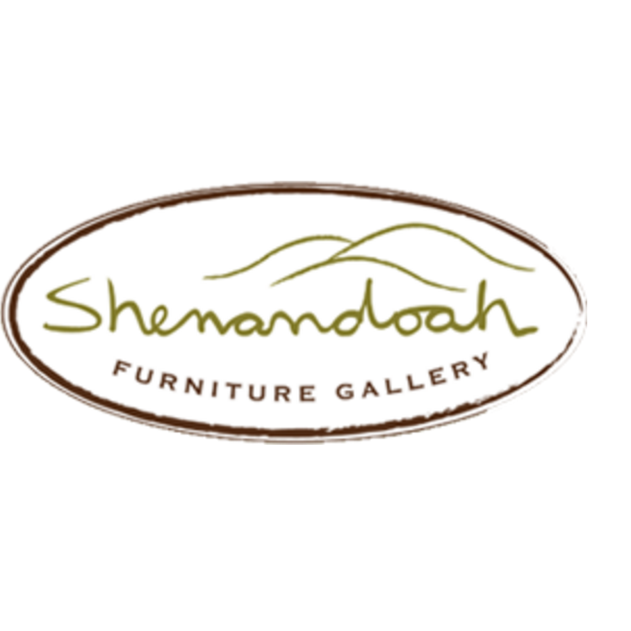 Shenandoah Furniture Gallery LLC image 0