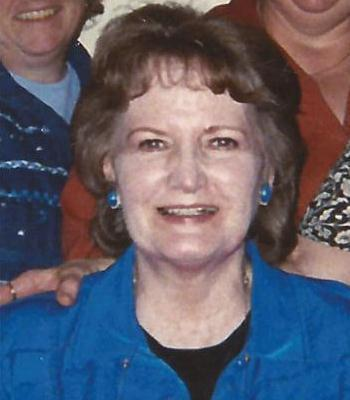 Allstate Insurance: Peggy E. Vessells