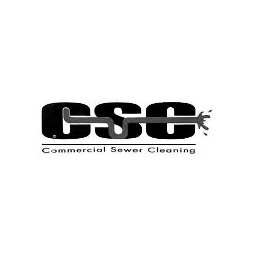 Commercial Sewer Cleaning Co Inc