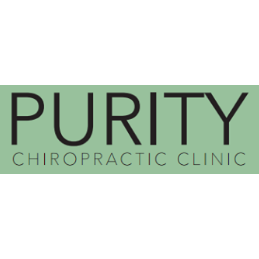 Purity Chiropractic Clinic - St. Paul, MN 55117 - (651)447-4107   ShowMeLocal.com
