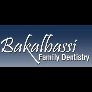 Bakalbassi Family Dentistry