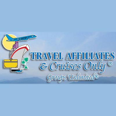 Travel Affiliates image 0