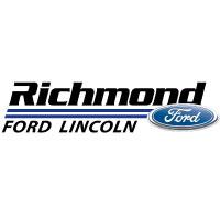 Richmond Ford Lincoln