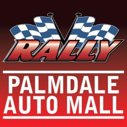 Rally Auto Group in Palmdale, CA - 661-274-7114