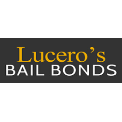 Lucero's Bail Bonds