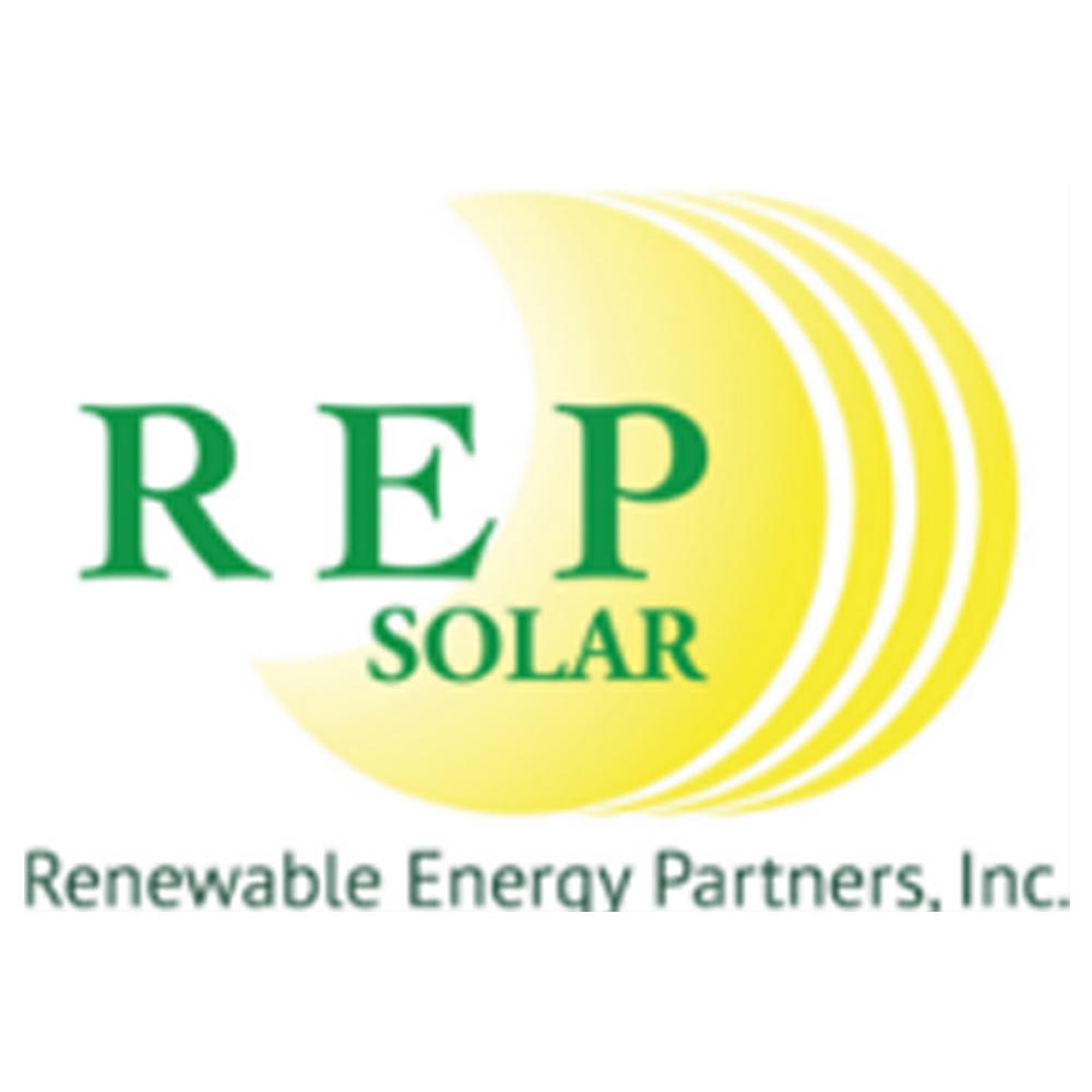 image of REP Solar