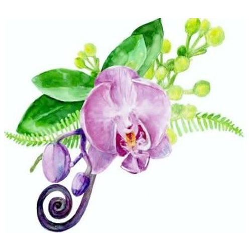A New Leaf Flowers & Gifts image 0