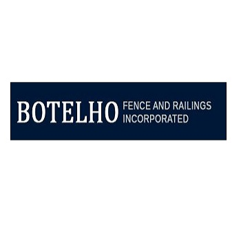 Botelho Fence & Railings, Inc.